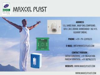 modular switch box,switch board manufacturer