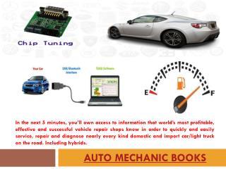 Labor Guide Automotive