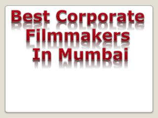 Best-Corporate-Filmmakers