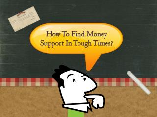 Short Term Loans Can Be Handy Cash Aid In Tough Times