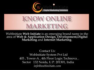 Digital Marketing Agency,Social Media Marketing Services