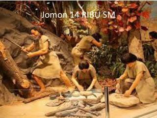 Sejarah Jepang
