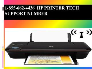 1 855 662 4436 HP printer keeps losing connection to wireles