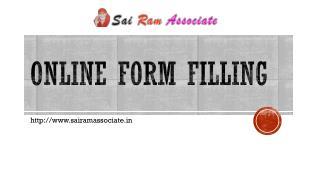 Sai Ram Associate