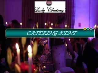 Debunk 5 Catering Kent Myths on Indian Foods
