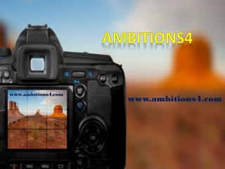 Photography courses in chennai, Advanced photography classes