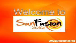 Publicly Traded Solar Installation Companies in San Diego