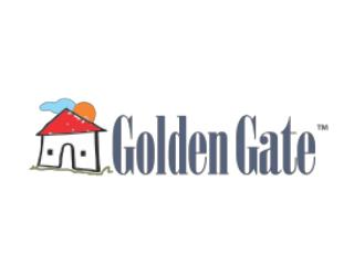 Golden Gate New Venture Bangalore #Call:9999684905#