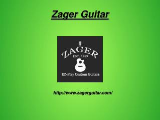 Find an Electric Acoustic Guitars on Sale