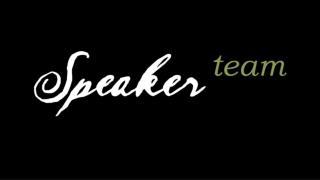 SpeakerTeam