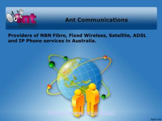NBN Fibre Plan Comparison Australia | 1300 268 266