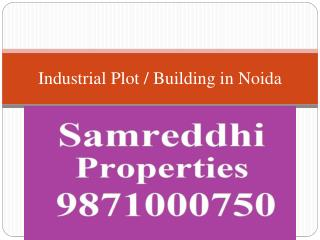for rent 165000 sq ft rent in sector 63 noida