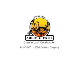 Kolte Patil New Ventures Bangalore # Call:9999684905 # Mirab