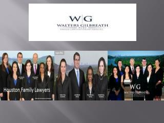 Family Lawyer Austin Texas
