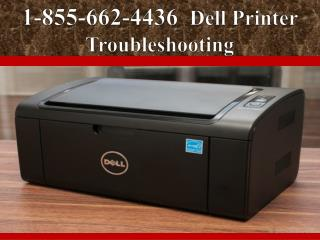 1 855 662 4436!#My Dell printer error 900.57