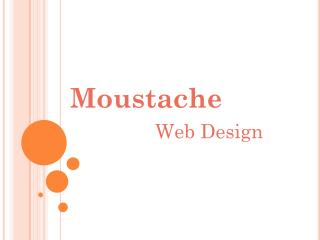 web designer in pune