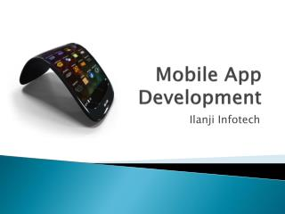 Mobile App Development Singapore | Mobile App Developer Sin