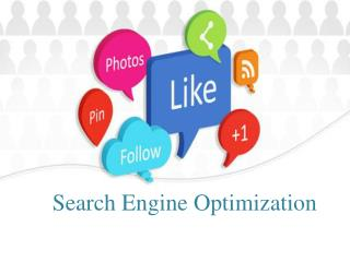 Internet Marketing services in faridabad