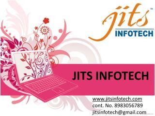 computer training institute in Pune