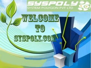 web development outsourcing India | SYSPOLY