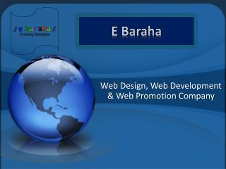 Social Media Optimization Company, SMO Company Bangalore