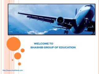 aircraft engineer course