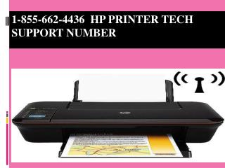 1 855 662 4436##I want HP printer head cleaning software