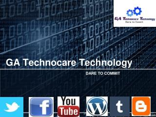 Top Offshore Application Software Development Services