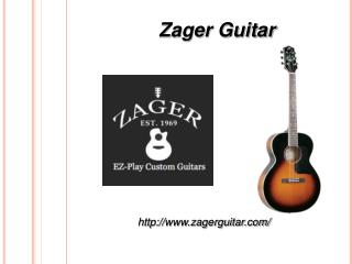 Best Acoustic Guitars For You