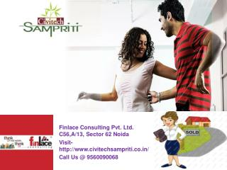 New Launch Civitech Sampriti Call@ 9560090068