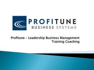 Transformational Workshops