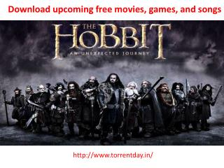 torrentday.in-Download movies Torrent from torrentday.in