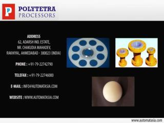Teflon Manufacturer India,PTFE Powders