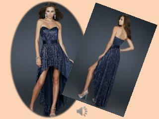 Sequin Prom Gowns 2015 UK under Budget at Aiven.co.uk