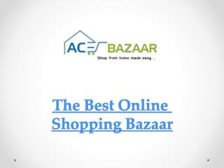 Acebazaar-Indian Wedding Sarees Online Store For Women ,Buy