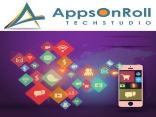 Effective Tips for Mobile UI Design