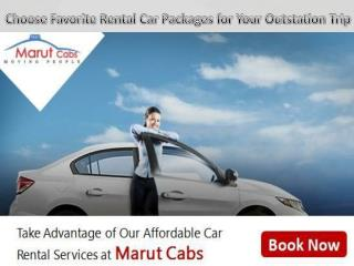 Marut-Cabs-Car-Rental-Packages