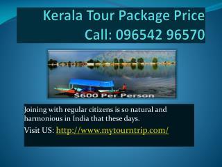 Get Here Hotels in Dehli, Tourist Places inDelhi, Travel Agency in Delhi