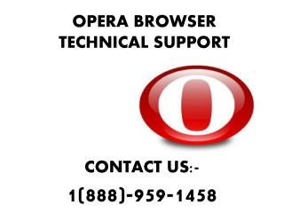 @1-888-959-1458@.Unable to open certain websites on browser