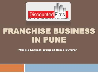 real estate business in Pune, real estate in Pune, real esta