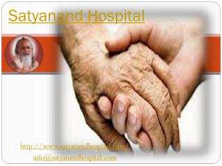 Dementia care homes in Pune