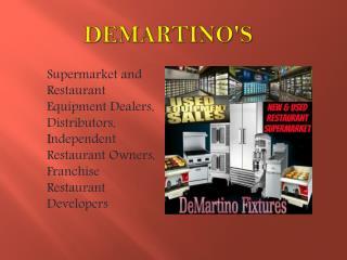 http://www.demartinofixtures.com/