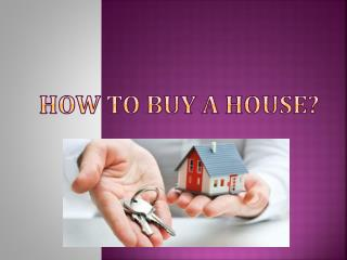 Schaumburg IL Homes, Homes for Sale, Home Sales Schaumburg I