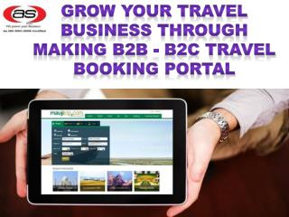 B2B-travel-solutions-India