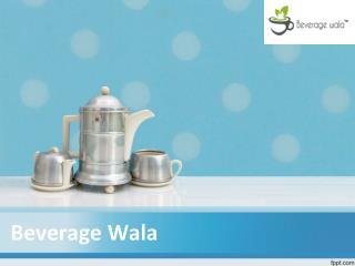 How to Buy Tea Infusers Online