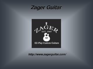 Online Guitar for sale