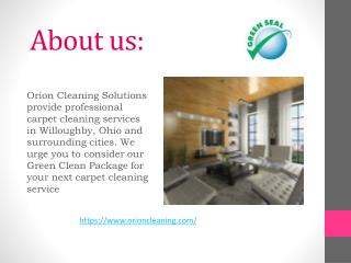 https://www.orioncleaning.com/