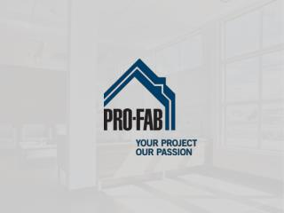 Pro-Fab: Modular Construction and Prefabrication in Quebec