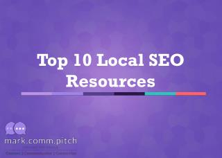 top-10-local-seo-resources-on-strategies-tips-and-tools-for-