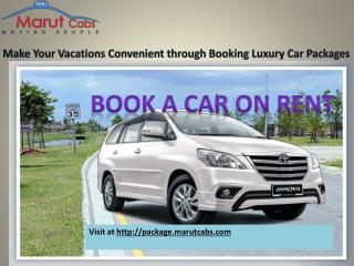 Car-Rental-Packages-in-Kolkata-West-Bangal